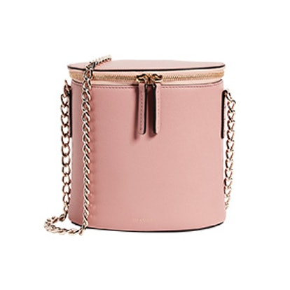 Perla Chain Bag