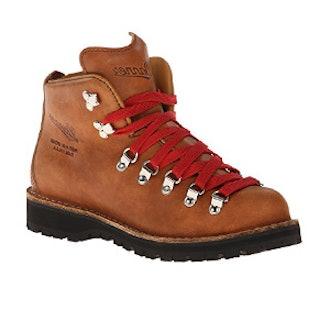 Women's Mountain Light Cascade Hiking Boot