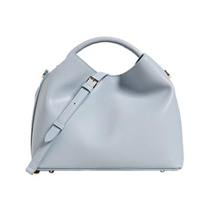 Raisin Bag