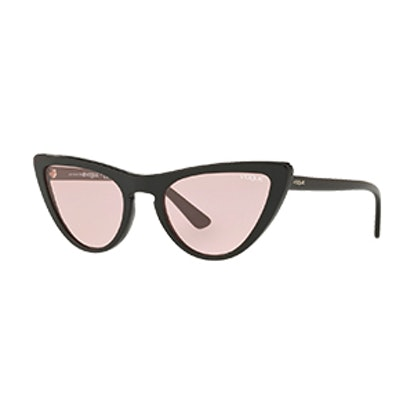 Eyewear Sunglasses
