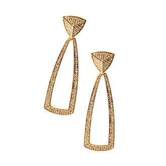 Box Of Style Earrings