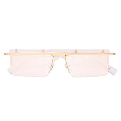 The Flex Sunglasses