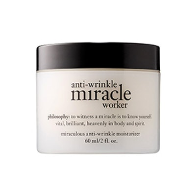 Anti Wrinkle Miracle Worker