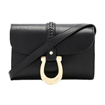 Maela Mini Bag