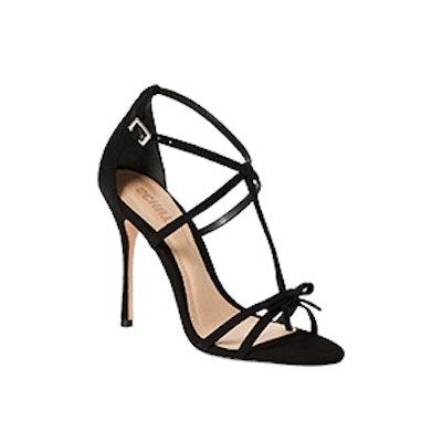 Sabina Strappy Sandals