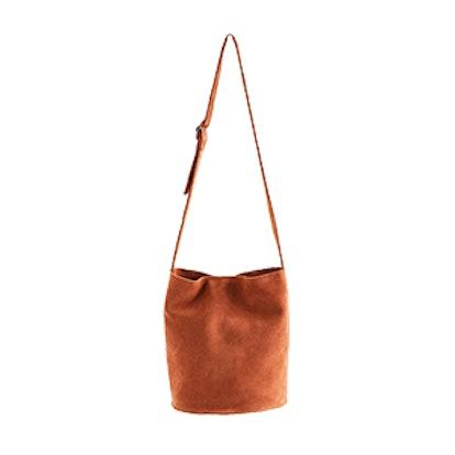 Lulu Bucket Bag