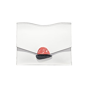 Medium Curl Clutch