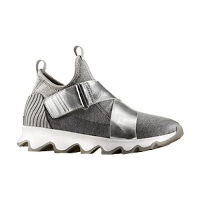 Women's Kinetic™ Sneak Shoe