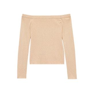Nigella Sweater