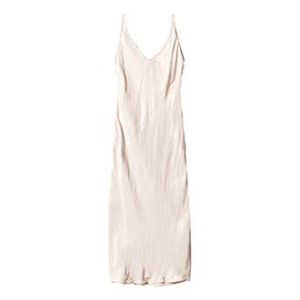 Kilroy Dress