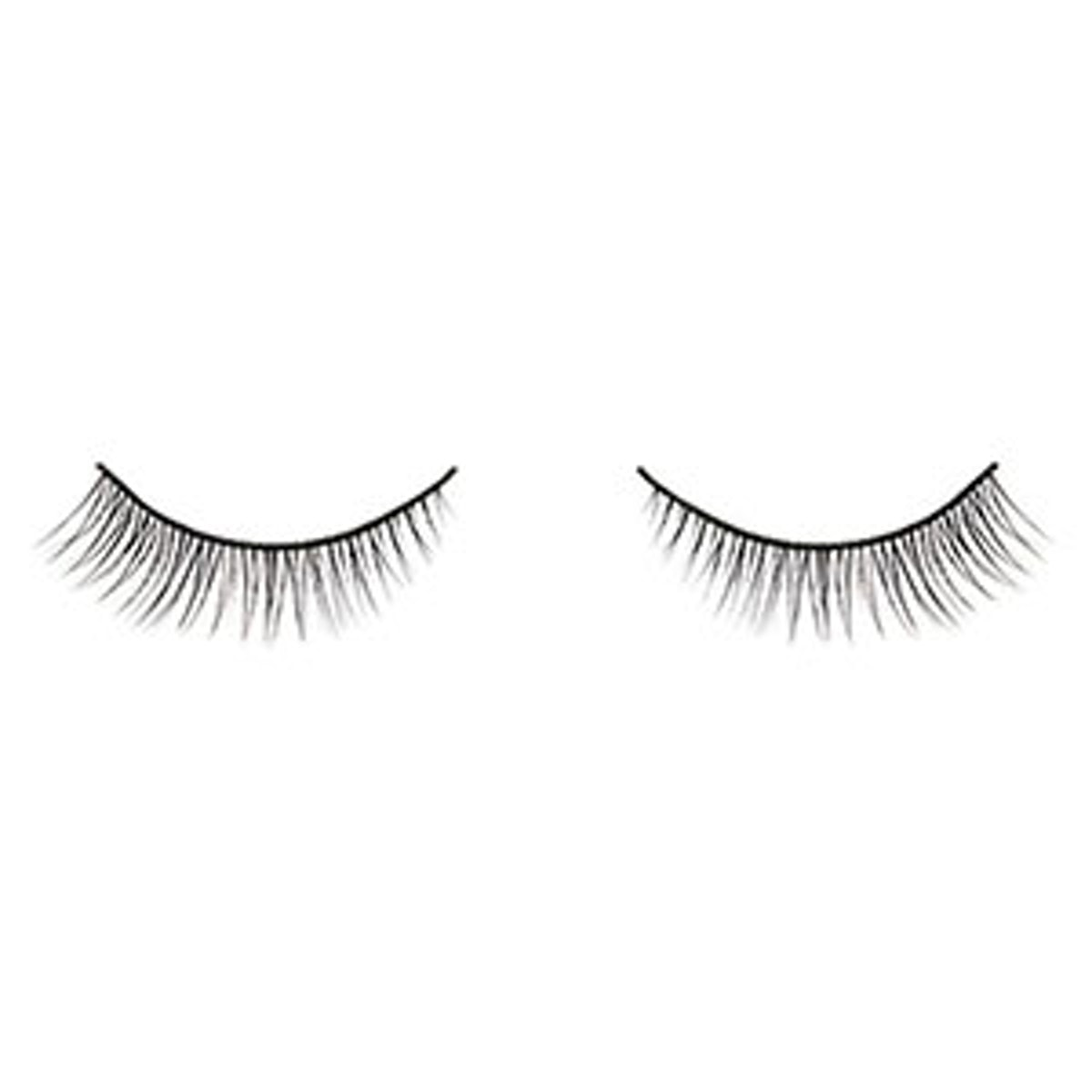 Lashes in Kennedy