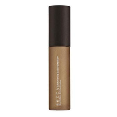 Topaz Shimmering Skin Perfector Liquid Highlighter