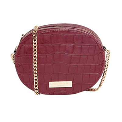 Rita Chain Cross Body Bag
