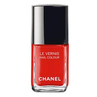Chanel Arancio Vibrante