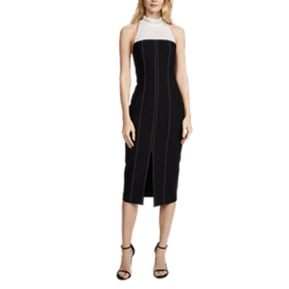 Noemi Dress
