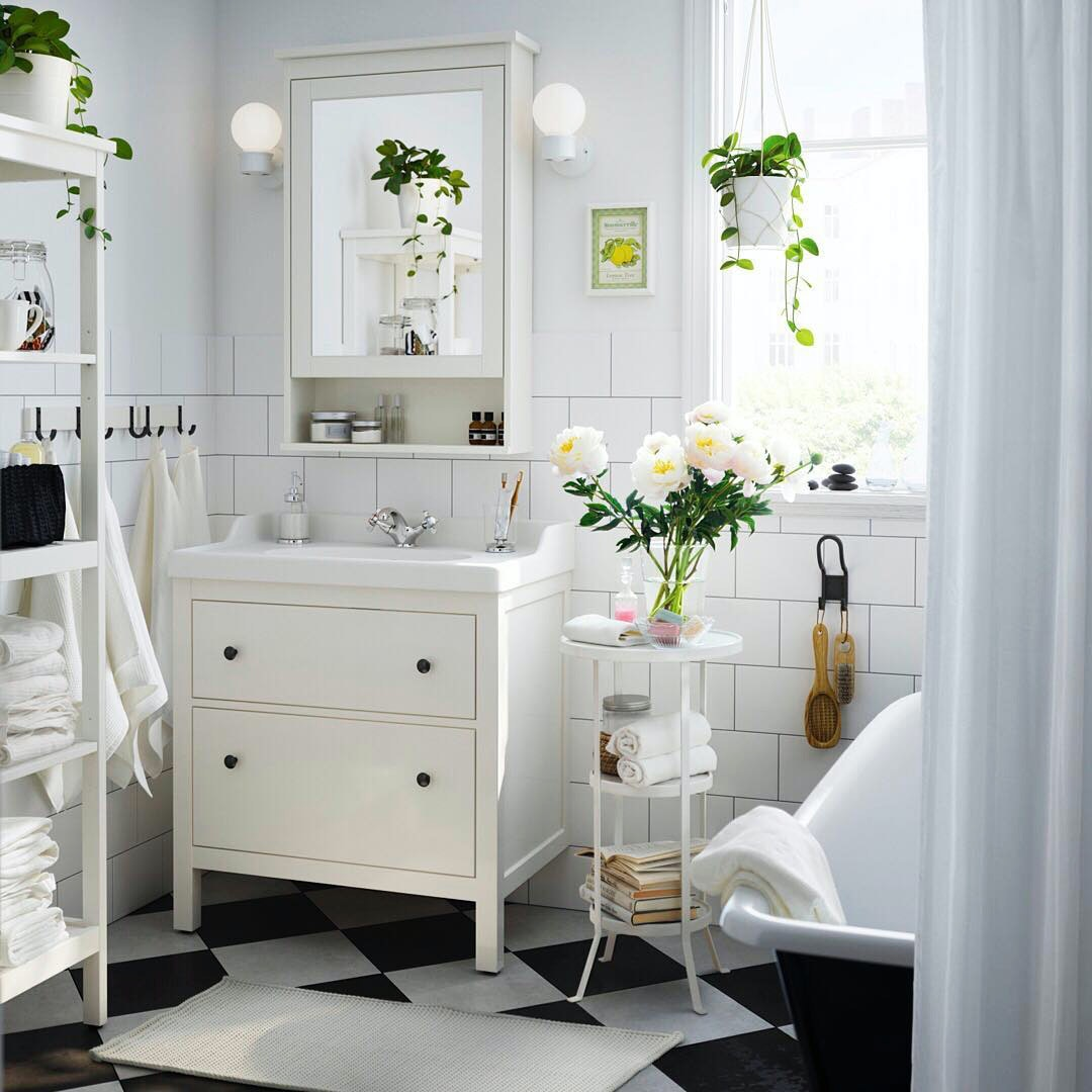 The Best Ikea Finds For Every Room