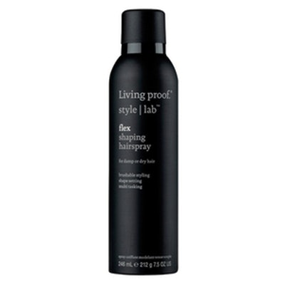 Living Proof Perfect Hair Day 5-in-1 Styling Treatment