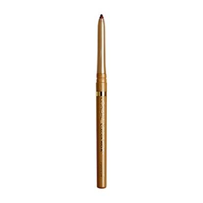 L'Oreal Paris Colour Riche Lip Pencil In Toffee To Be