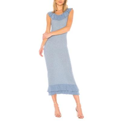 Dress 512