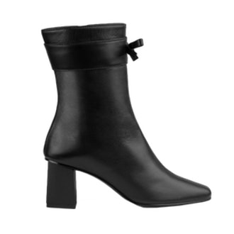 Lulu Boot Nero