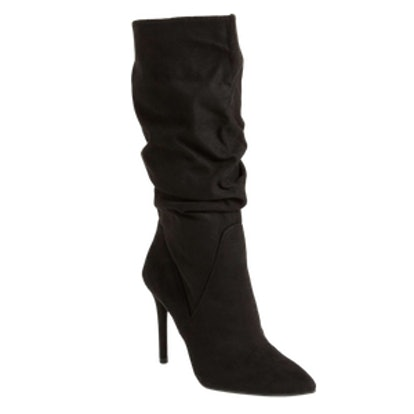 Lyndy Slouch Boot