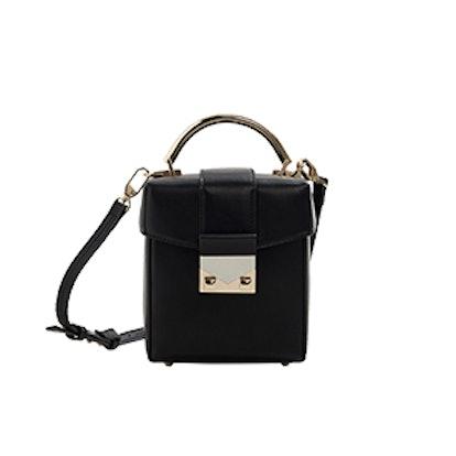 Coffer Bag