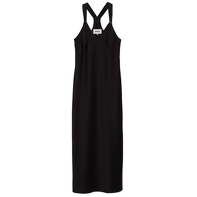 Margot Slip Dress