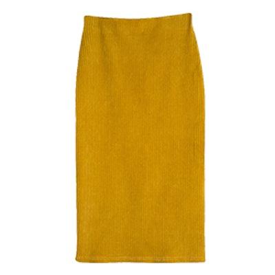 Skirt H165