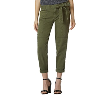 Slouch Cargo