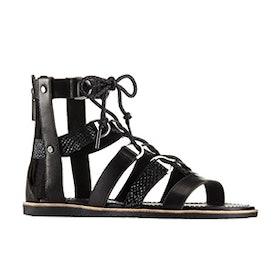 Women's Ella™ Lace Up Sandal