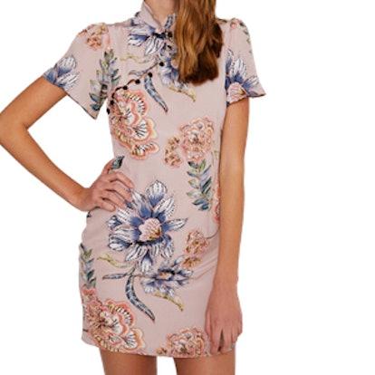 Lure Dress