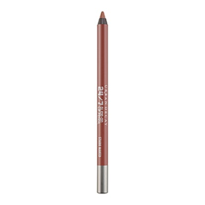 Urban Decay 24/7 Glide-On Lip Pencil In Stark Naked