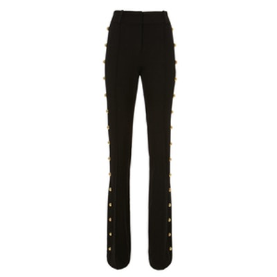 Lennox Embellished Trousers