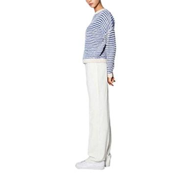 Vicander Sweater