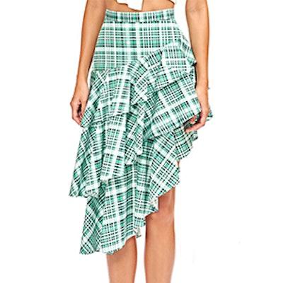 Pippie Skirt