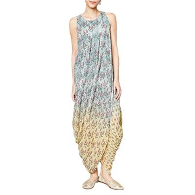 Nayhita Dress/Gown