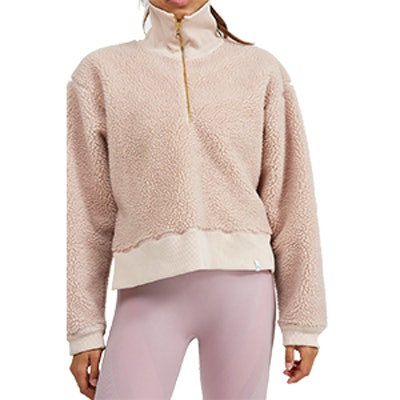 Daphne Pullover