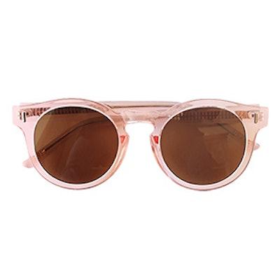 The Hill Sunglasses