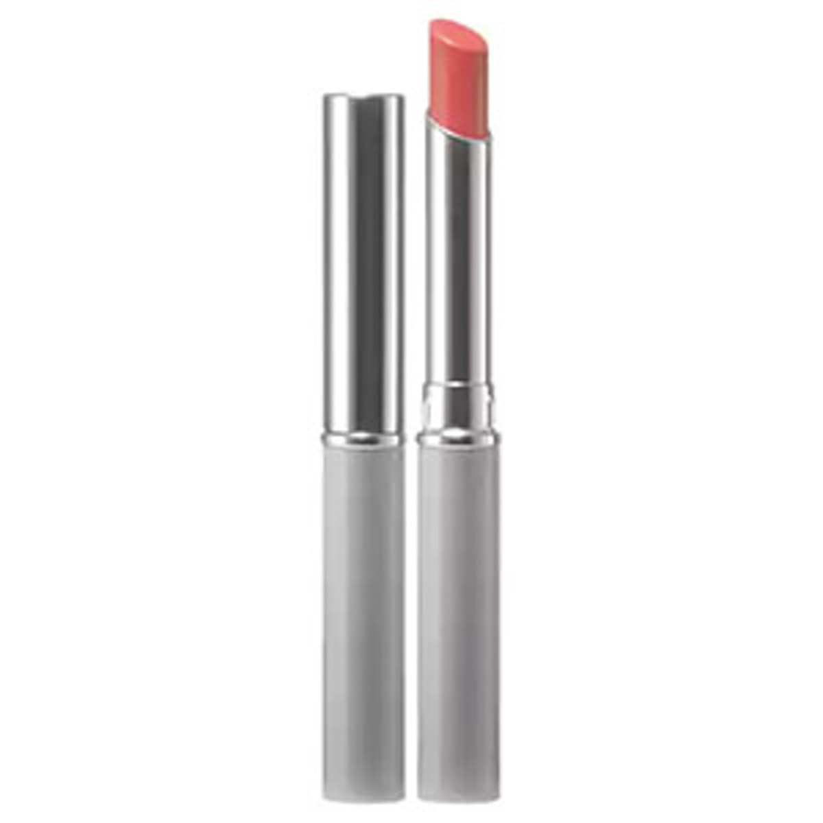 Almost Lipstick In Pink Honey
