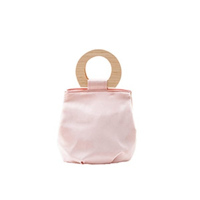 Amour Bucket Bag