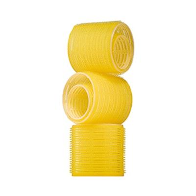 Drybar High Tops Self-Grip Rollers