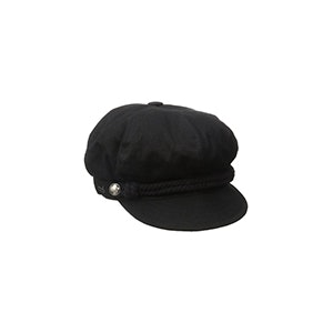 Women's Fisherman Cap
