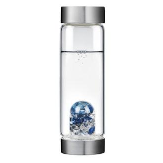 Vitajuwel Balance Water Bottle