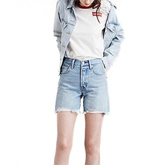 Indie Shorts