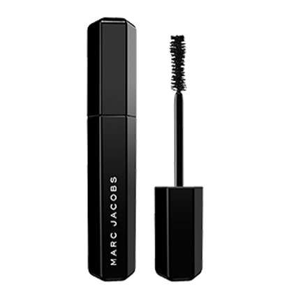 Marc Jacobs Beauty Velvet Noir Mascara