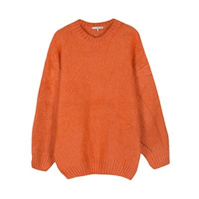 Sweater H088