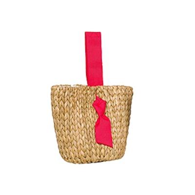Petite Isla Bahia Basket