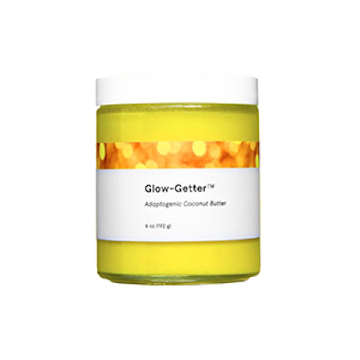 Glow Getter