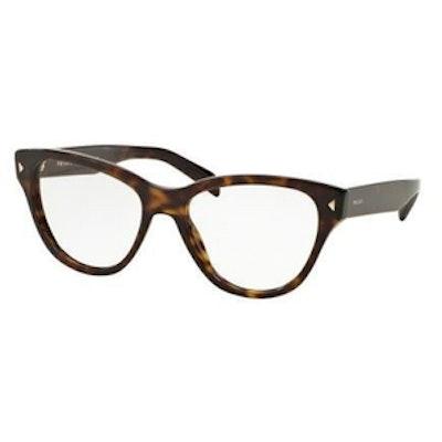Women's PR 23SV Eyeglasses