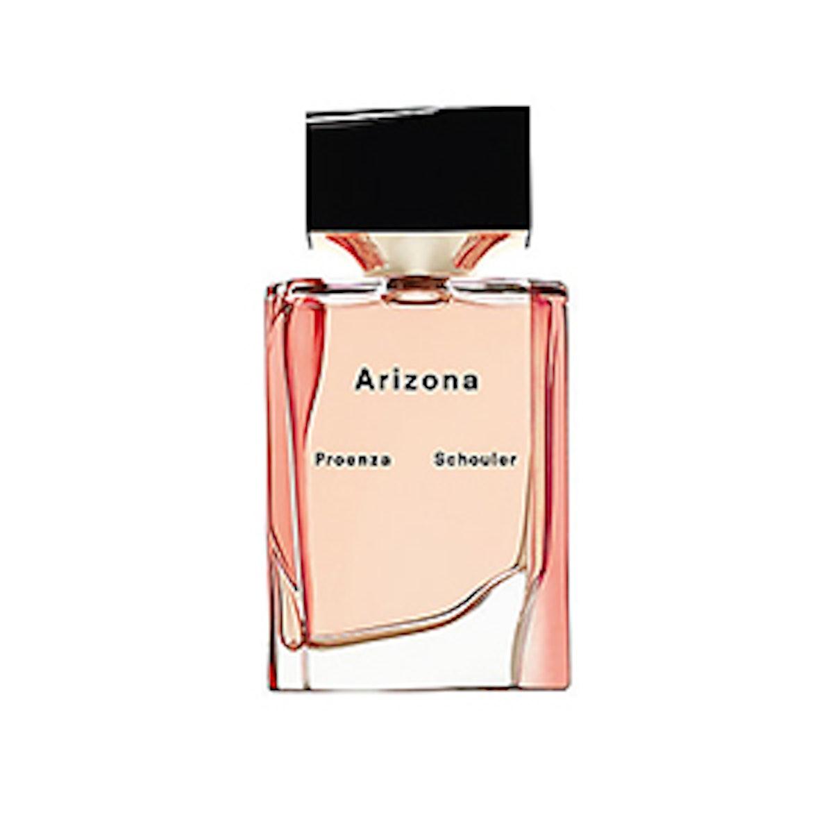 Arizona Eau De Parfum